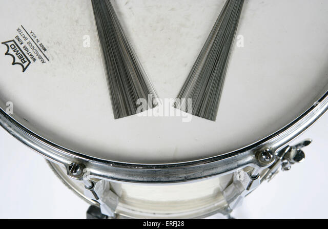 snare drum stock photos snare drum stock images alamy. Black Bedroom Furniture Sets. Home Design Ideas