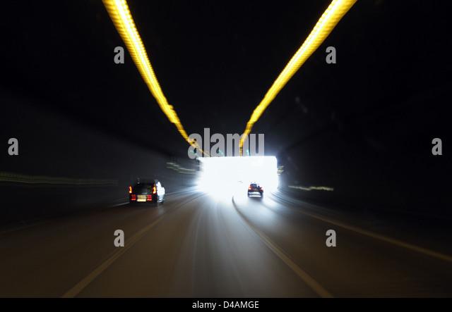 A57 motorway (Germany)