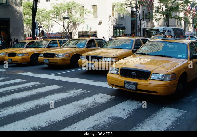 taxi fare calculator