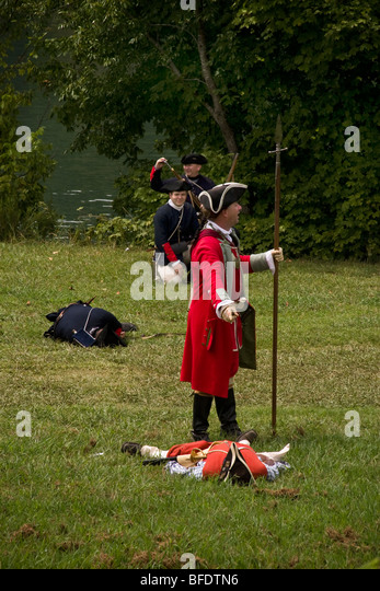 fort loudon men Join us for the fall fort loudoun garrison weekend – king george ii lives of the men, women and children of fort loudoun fall fort loudoun.