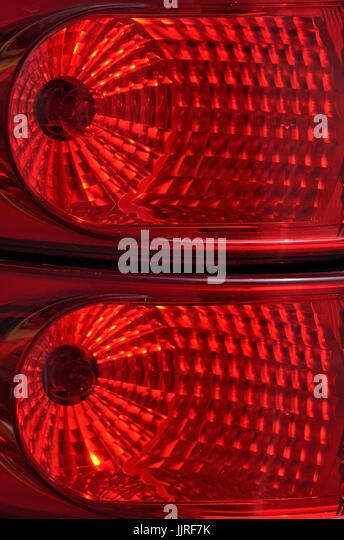 Safety Lamps Stock Photos Amp Safety Lamps Stock Images Alamy