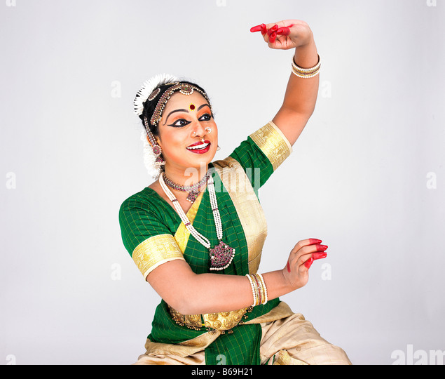 Meaning For Warriors In Tamil: Mudra Dancer Stock Photos & Mudra Dancer Stock Images