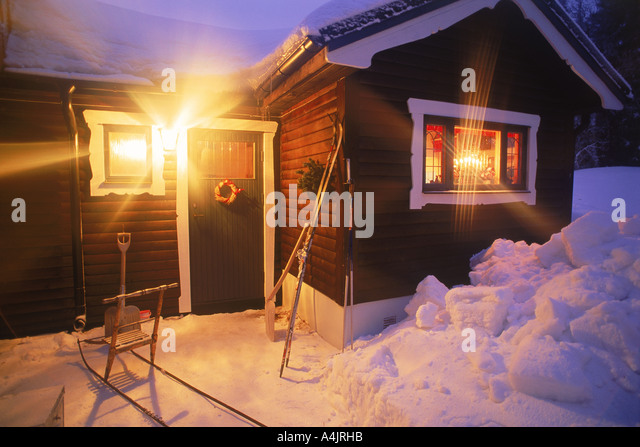 dalarna and sweden and christmas stock photos  u0026 dalarna and sweden and christmas stock images