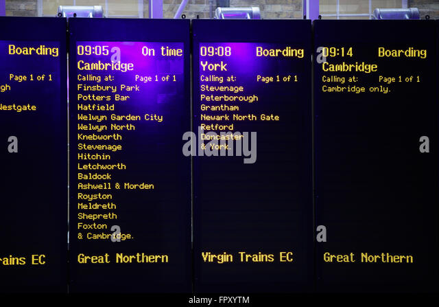 Terrific Departures Board Stock Photos  Departures Board Stock Images  Alamy With Fair Departures Board At Waterloo Station London England Uk  Stock Image With Amazing Black Garden Fence Also Alpine Garden Plants In Addition Garden Pots Uk And Cheap Garden Furniture Uk As Well As Covent Garden Salon Additionally Beverly Gardens Park From Alamycom With   Amazing Departures Board Stock Photos  Departures Board Stock Images  Alamy With Terrific Cheap Garden Furniture Uk As Well As Covent Garden Salon Additionally Beverly Gardens Park And Fair Departures Board At Waterloo Station London England Uk  Stock Image Via Alamycom
