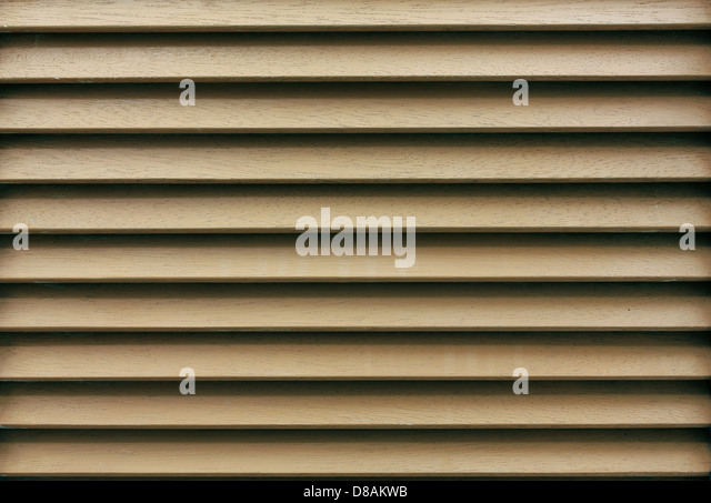 Wood Blinds Texture wood texture blinds stock photos & wood texture blinds stock