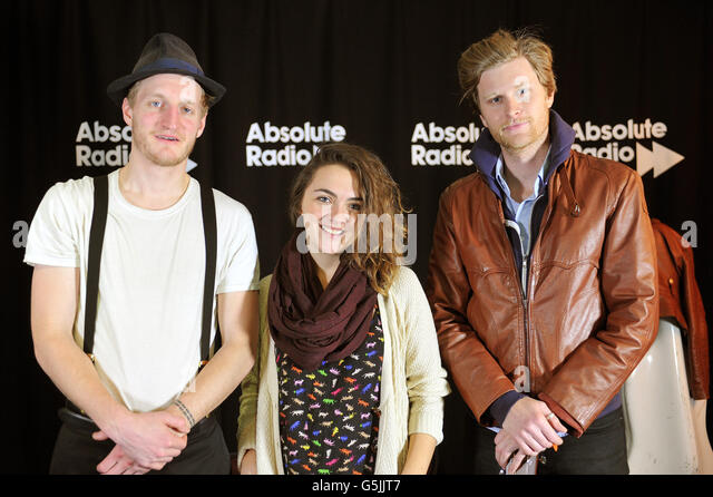 The lumineers stock photos amp the lumineers stock images alamy