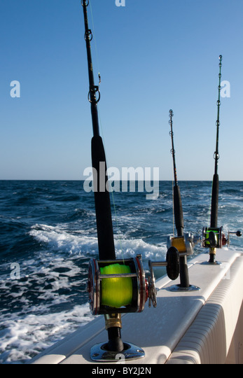 Fishing trophy stock photos fishing trophy stock images for Deep sea fishing gulf of mexico