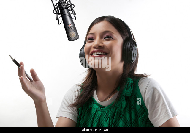radio jockey Read more about rise and fall of a radio jockey on business standard show  time: one remark by nitin, the countrys most valuable rj,.