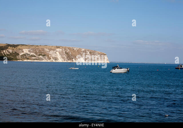 isle of purbeck and swanage essay Planning on visiting swanage or purbeckvisit  the isle of purbeck is part of  the district, being a peninsula connected by road rather than a separate island.