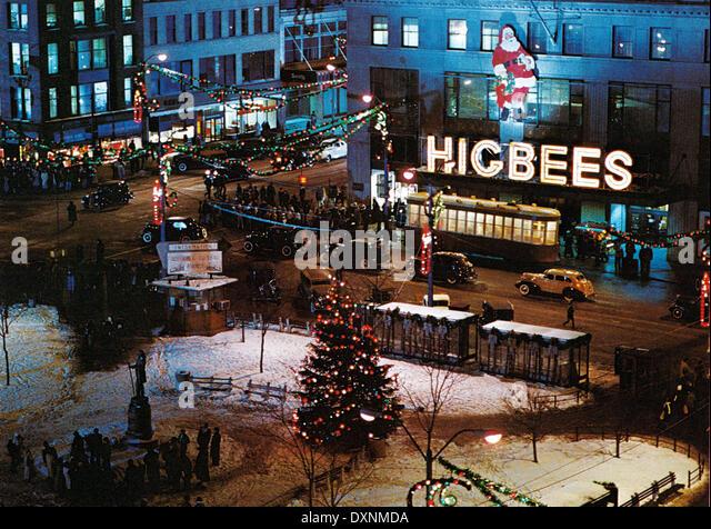christmas story movie stock photos amp christmas story movie