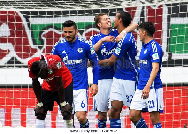Image result for kolasinac with teammates