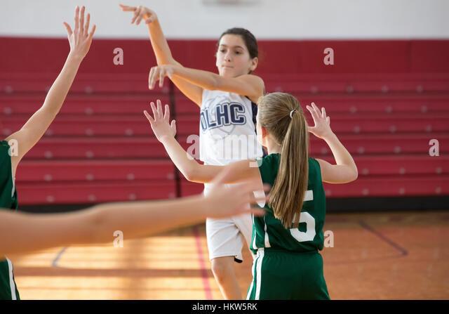 St Patrick S Staten Island Basketball