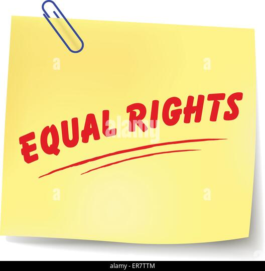 an introduction to the equal rights amendment Washington — equal rights amendment advocates think this could be their  moment as women increasingly come forward with stories of.