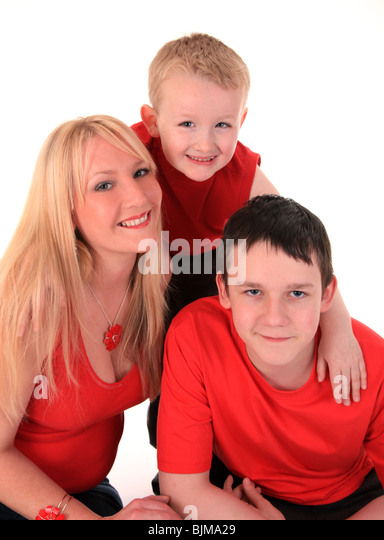ashford single parents View homework help - ece 355 week 3 dis 2 from ece 355 at ashford university development because i am a single parent that all counts on the parent and the time he/she puts into working with the.