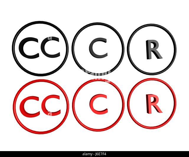 Realtor Registered Trademark Symbol
