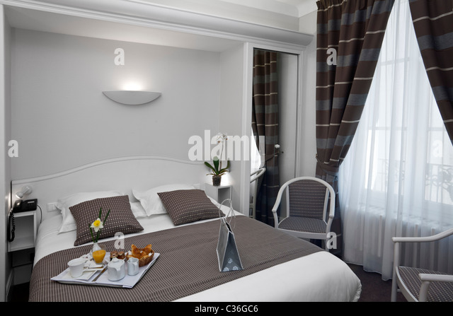Chambre Coucher Stock Photos Chambre Coucher Stock Images Alamy