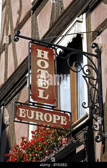 Strasbourg Hard Rock Cafe