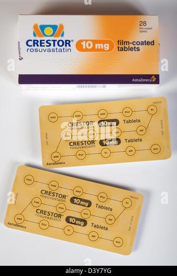 astrazeneca stock photos amp astrazeneca stock images alamy