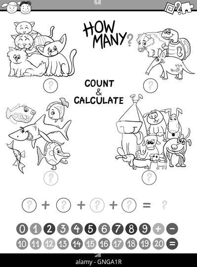 Wildlife Biology subjects mathematics