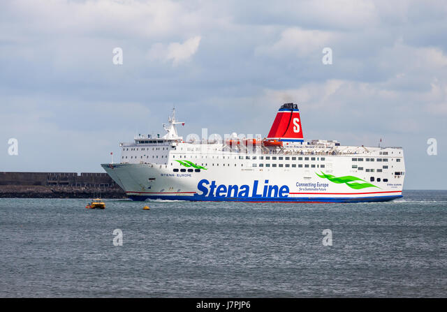 Rosslare Stock Photos Amp Rosslare Stock Images Alamy