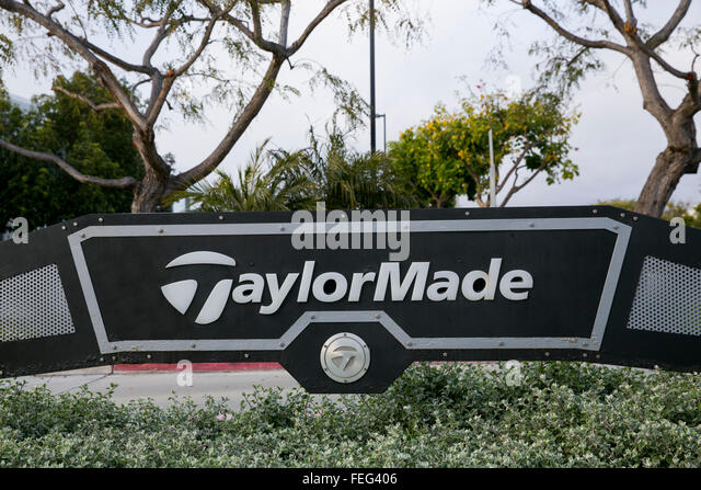 the company taylormade adidas golf company Herzogenaurach, germany / carlsbad, california (june 1, 2012) — the adidas group together with its taylormade-adidas golf business segment today announced the successful completion of its.
