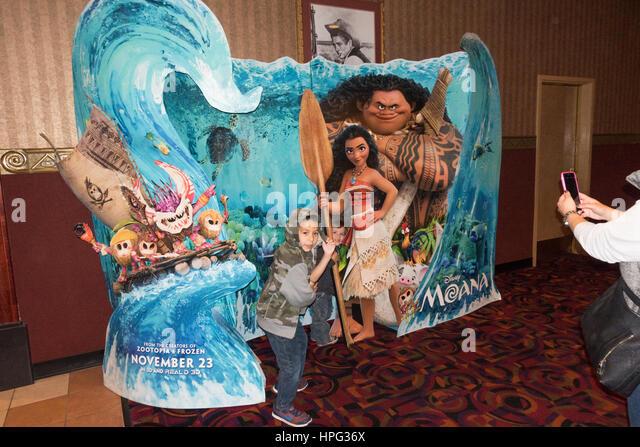 Ala Moana Movie Theater Times