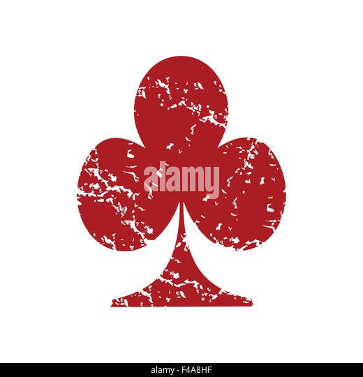 Diamond Logo Stock Photos & Diamond Logo Stock Images