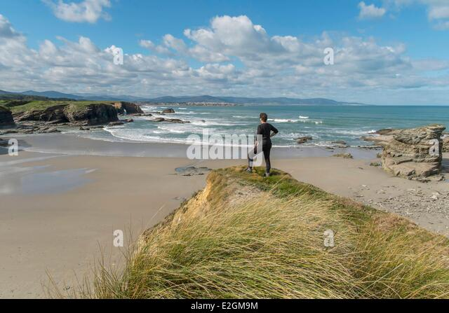 Catedrais Stock Photos & Catedrais Stock Images - Alamy