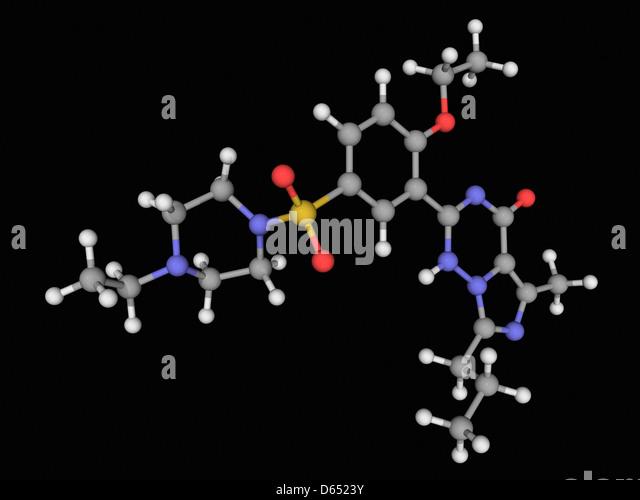 doxycycline tablets elderly