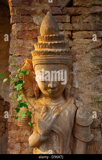 leoben buddhist personals Outgoing individuals | online dating service cphookuponlinecifrdesiweddings us  san francisco county hindu single women grand river muslim personals.