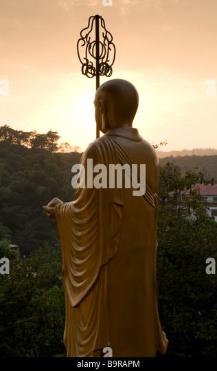 holy city buddhist single men Thai buddhism and women  with a christian response   spoke of women as equal to men  (kshatriya) near the holy city of varanasi .