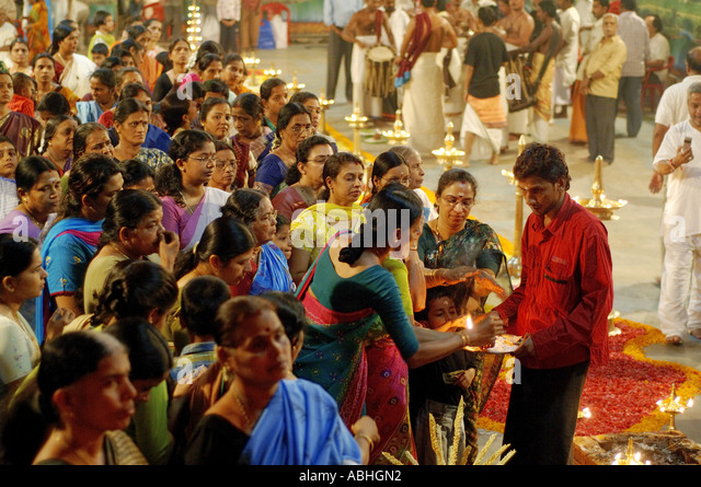 Ayyappa Temple Stock Photos & Ayyappa Temple Stock Images ...