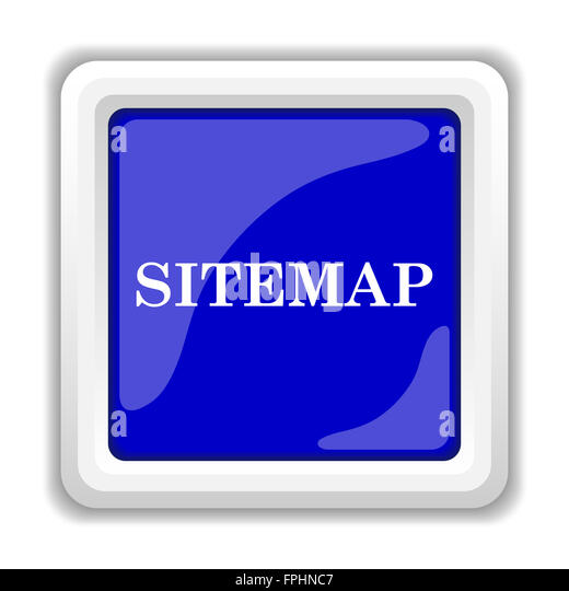 Sitemap Internet: Sitemap Diagram Stock Photos & Sitemap Diagram Stock Images