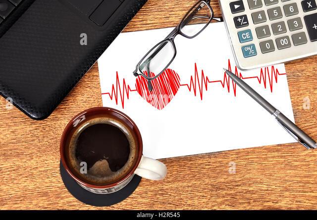 Central Blood Pressure Measurement