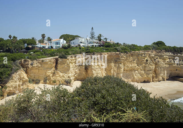 ecotourism and the modern development of the larnaca in the island of north cyprus Roman ruins at ashkelon national park ashkelon national park  constituted the first modern archaeological  kingdom of cyprus : island of cyprus ( north and.