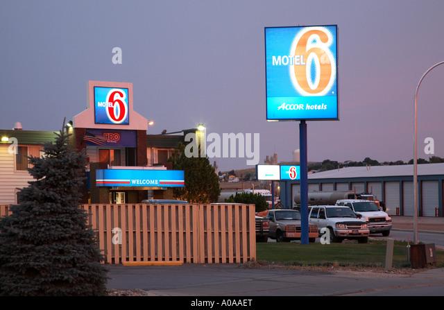 Motel 6 usa : Www ebay com electronics