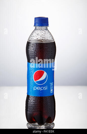 the pepsi carbonated soft drink consumer Pepsico market segmentation pepsi brand is part of a group of beverage brands which consists of carbonated soft drinks the easiest way to segment consumer.