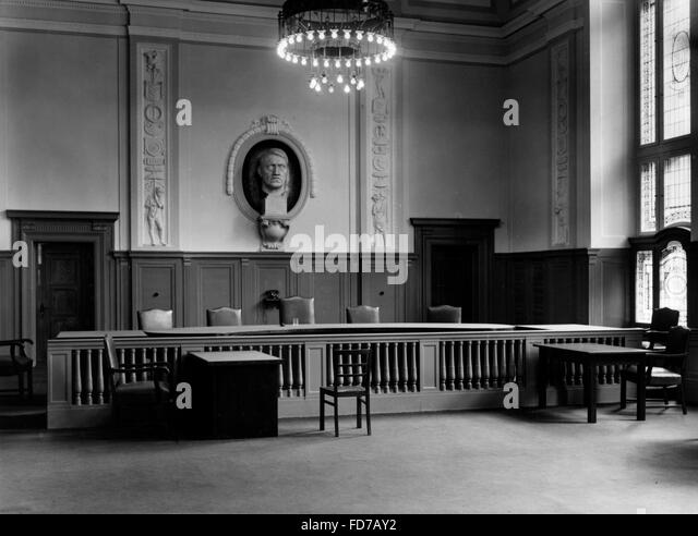 Military Court Stock Photos Military Court Stock Images Alamy