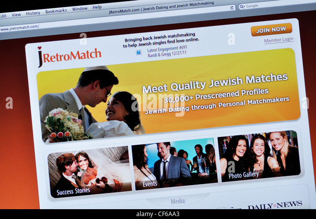 Jewish online date in Perth