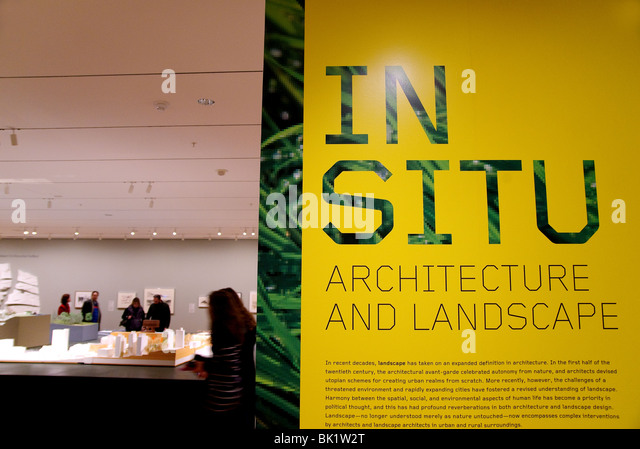 architecture exhibition stock photos architecture exhibition stock images alamy. Black Bedroom Furniture Sets. Home Design Ideas