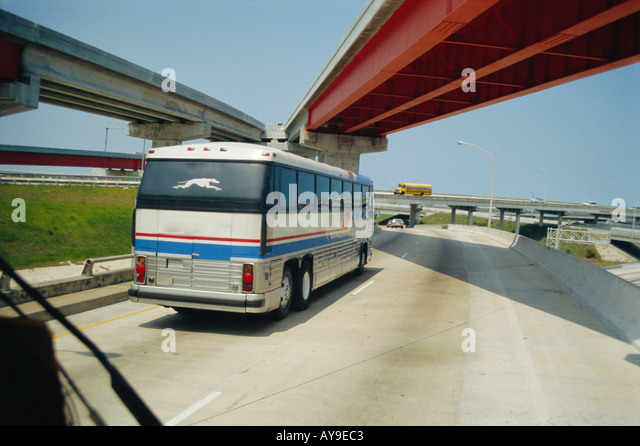 indianapolis greyhound bus html with Coach Transport Greyhound on 2012 08 01 archive besides Restored And Colorized Vintage Pictures besides Greyhound Bus Station Usa in addition 2012 02 01 archive further SoldPrice.