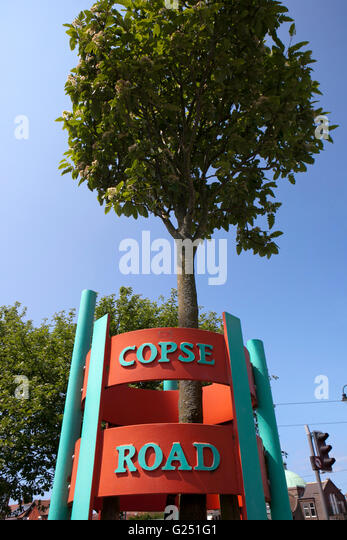 Street furniture decoration stock photos street for 1 furniture way swansea