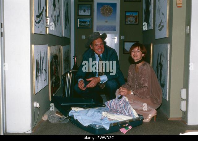 austrian portrait painter stock photos austrian portrait painter stock images alamy. Black Bedroom Furniture Sets. Home Design Ideas