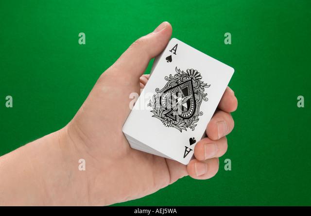 Wink Martindale Deck Of Cards