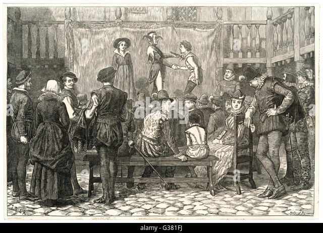 twelfth night shakespeare in performance Best performance by an actor in a leading role in a play  scholars believe  william shakespeare wrote twelfth night or, what you will around 1601–02 as .