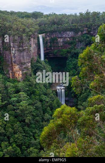 belmore australia royal national park