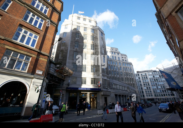 Wighton United Kingdom  city photo : ... and london underground headquarters London England UK United kingdom