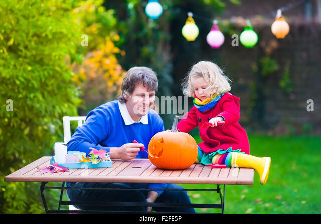Mom Halloween Stock Photos & Mom Halloween Stock Images ...
