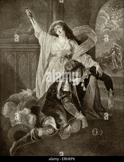 the concept of defiance in king lear a play by william shakespeare The article presents information on portrayal of evil women in english dramatist william shakespeare work's including titus andronicus, king lear, and macbeth.