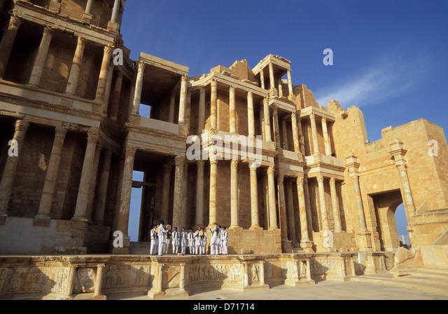 Libya dating site